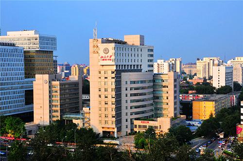 01-医院全景500.jpg