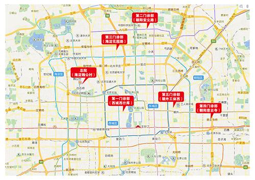 02-院址分布图500.jpg