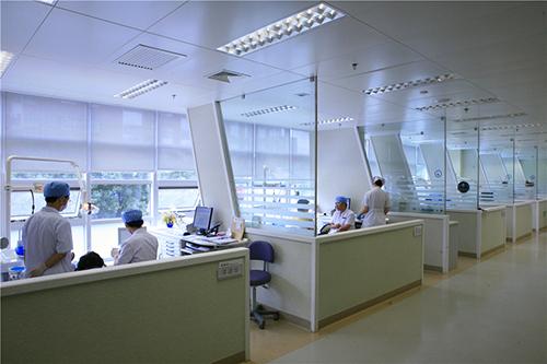 25-诊室环境500.jpg