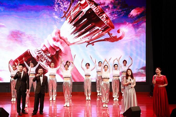 总院庆祝新中国成立70周年艺术展演-2019.9.17现场.jpg